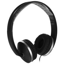 TSCO TH 5093 Wired Headphones